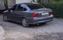 Opel Vectra Бечка 1.8 2001 г.